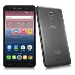 Mobitel Alcatel OneTouch 8050 DS PIXI crni