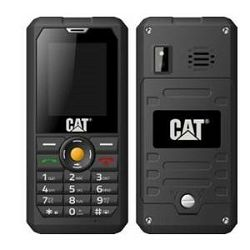 Mobitel CAT B30 Dual Sim