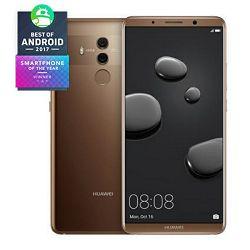 Mobitel Huawei Mate 10 Pro DualSIM mocha smeđi