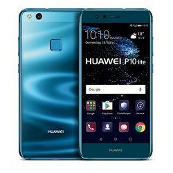 Mobitel Huawei P10 Lite DualSIM plavi