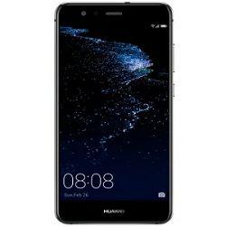 Mobitel Huawei P10 Lite DualSIM sivi
