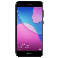 Mobitel Huawei P9 Lite mini DualSIM crni