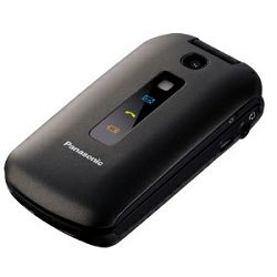 Mobitel Panasonic KX-TU329 EXME