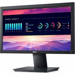 monitor-dell-e1920h-210-auri0227272.jpg