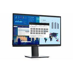monitor-dell-p2421d-210-avkx0227226.jpg
