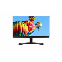 Monitor LG 22MN430M-B