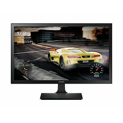 Monitor Samsung LS27E330HZX/EN