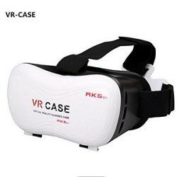 Naočale za virtualnu stvarnost VR CASE