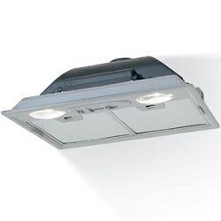 Napa ugradbena Faber Inca Smart HC X A52