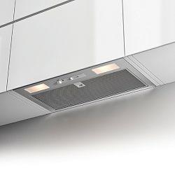 Napa ugradbena Faber Inka Smart HC X A52