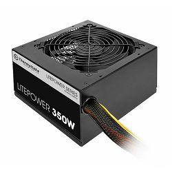 Napajanje Thermaltake Litepower 350W