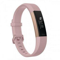 Narukvica Fitness Fitbit Alta HR special collors (rosegold L) FB408RGPKL-