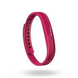 Narukvica Fitness Fitbit Flex2 FB1403MG Magenta