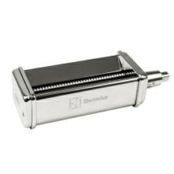 Nastavak za kuhinjski stroj Electrolux - za rezanje špageta
