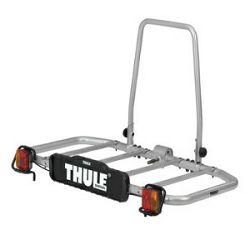 Nosač bicikla Thule EasyBase 949