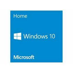 OEM Win 10 Home Cro 32-bit, KW9-00181