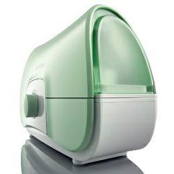 Ovlaživač zraka Gorenje H17G