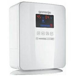 Ovlaživač zraka Gorenje H50DW