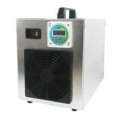 Ozonator zraka Lifetech OZON AIR V1