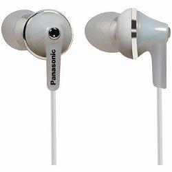 PANASONIC slušalice RP-HJE190E-W