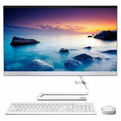PC AiO LN 3 24ARE05, F0EW00D6SC