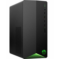 PC HP Pavil. Gaming TG01-0071ny, 9YN84EA