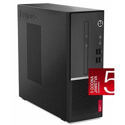 PC LN V50s-07IMB, 11EF002QCR-5Y