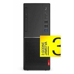 PC LN V530-15ICB TW, 11BH002CCR