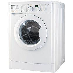 Perilica i sušilica rublja Indesit EWDD 7145 W EU/1
