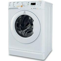 Perilica i sušilica rublja Indesit XWDA751680XW EU