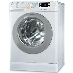 Perilica i sušilica rublja Indesit XWDE961480XWSSS EU