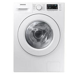 Perilica i sušilica rublja Samsung WD80T4046EE/LE