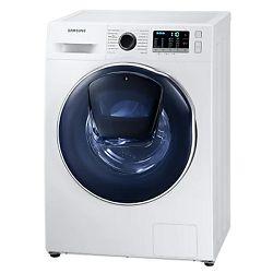 Perilica i sušilica rublja Samsung WD8NK52E0ZW/LE Slim