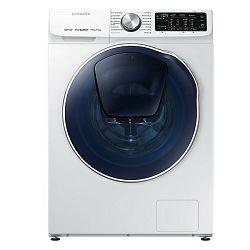 Perilica i sušilica rublja Samsung WD90N644OOW/LE