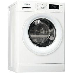 Perilica i sušilica rublja Whirlpool FWDG 861483E WV EU N