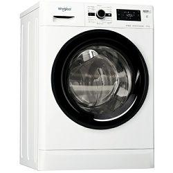 Perilica i sušilica rublja Whirlpool FWDG 971682 WBV EE N
