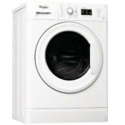 Perilica i sušilica rublja Whirlpool WWDE 7512