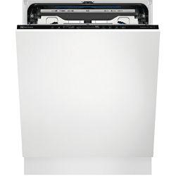 Perilica posuđa ugradbena Electrolux EEC87300W ComfortLift
