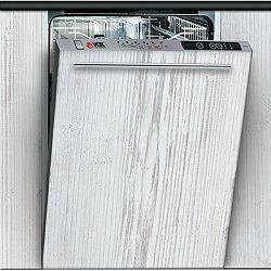 Perilica posuda ugradbena VOX GSI6541