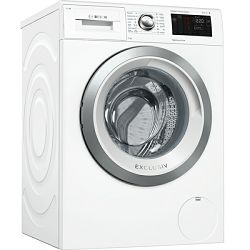 Perilica rublja Bosch WAT28690BY Exclusiv