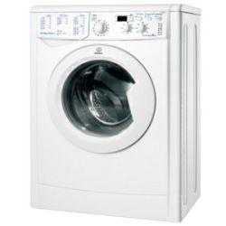 Perilica rublja Indesit IWSD 60851 C ECO EU