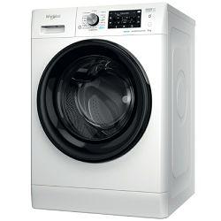 perilica-rublja-whirlpool-ffd-9448-bv-ee0201021483.jpg