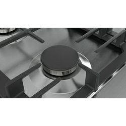 Plinska ploča Bosch PCR7A5M90