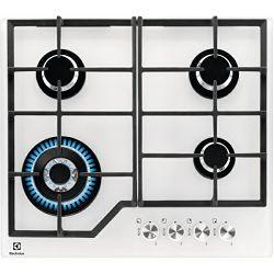 Plinska ploča Electrolux KGG6436W
