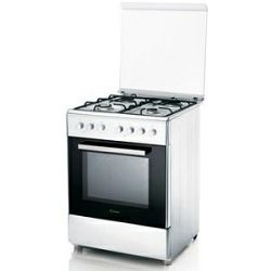 Plinski štednjak Candy CBCG 6W543