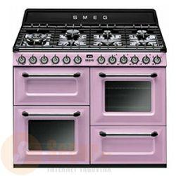 Plinski štednjak Smeg TR4110RO Victoria