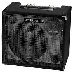 Pojačalo Behringer ULTRATONE K900FX