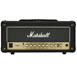 Pojačalo Marshall MHZ15