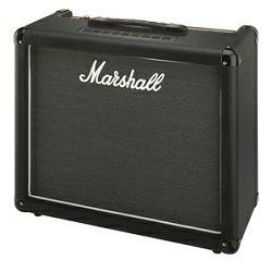 Pojačalo Marshall MHZ40C