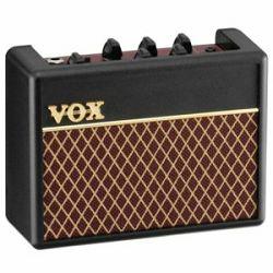 Pojačalo VOX AC1 Rhythm
